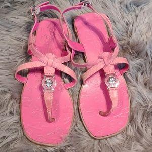 Marc Jacob sandals